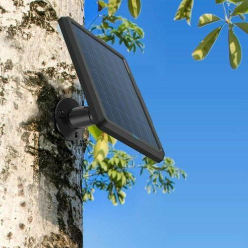 Wireless IP Waterproof Argus2