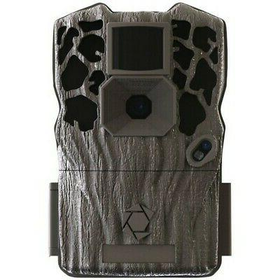 Steal Stc Qmcr 4in1 Sd Card Reader: Stealth Cam STC-XV4 Video/USB Power LED Hunting Game
