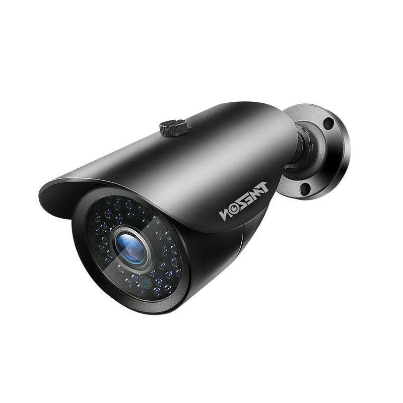 TMEZON 1080P AHD Camera 4in1 Indoor Outdoor Home Security Bu