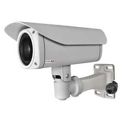 Acti B410 Security Camera