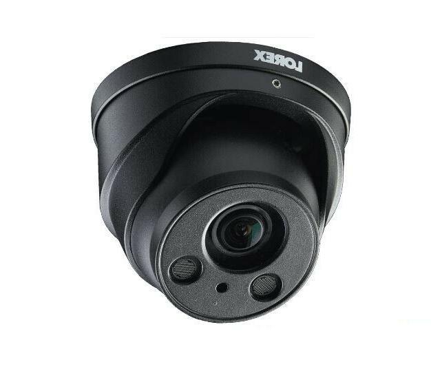 brand new lne8974bw 4k motorized zoom lens