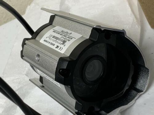 FUNLUX CMOS Color 700TVL IR Security camera