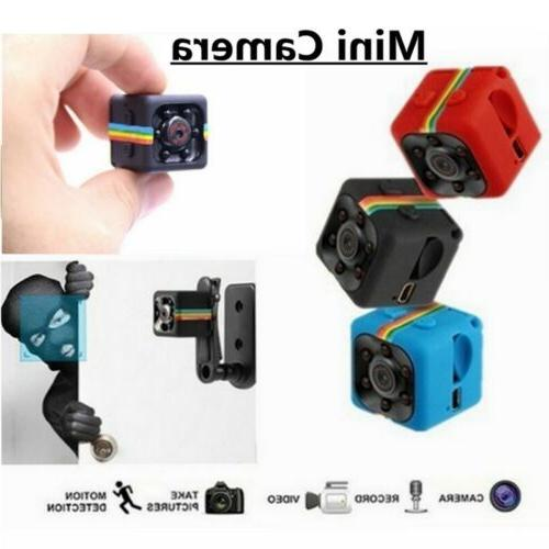 cop cam security camera hd 1080 motion