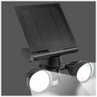 Wasserstein Solar Panel XT and Blink Surveill...
