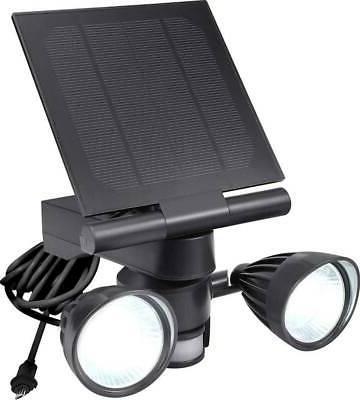 Wasserstein - Solar Panel for XT and Surveill...