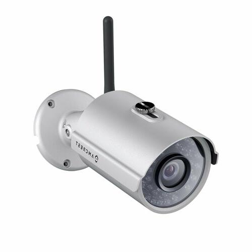 hdseries wifi wireless ip security