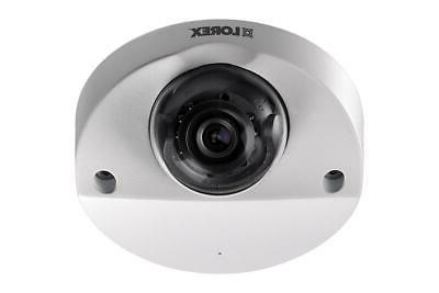 lev2750ab audio enabled hd 1080p dome security