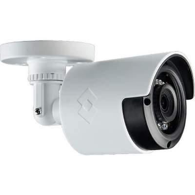 Lorex 8 1080p DVR Video Security