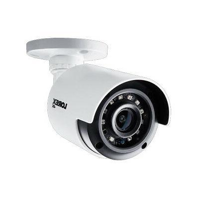 Lorex 8 4K Security