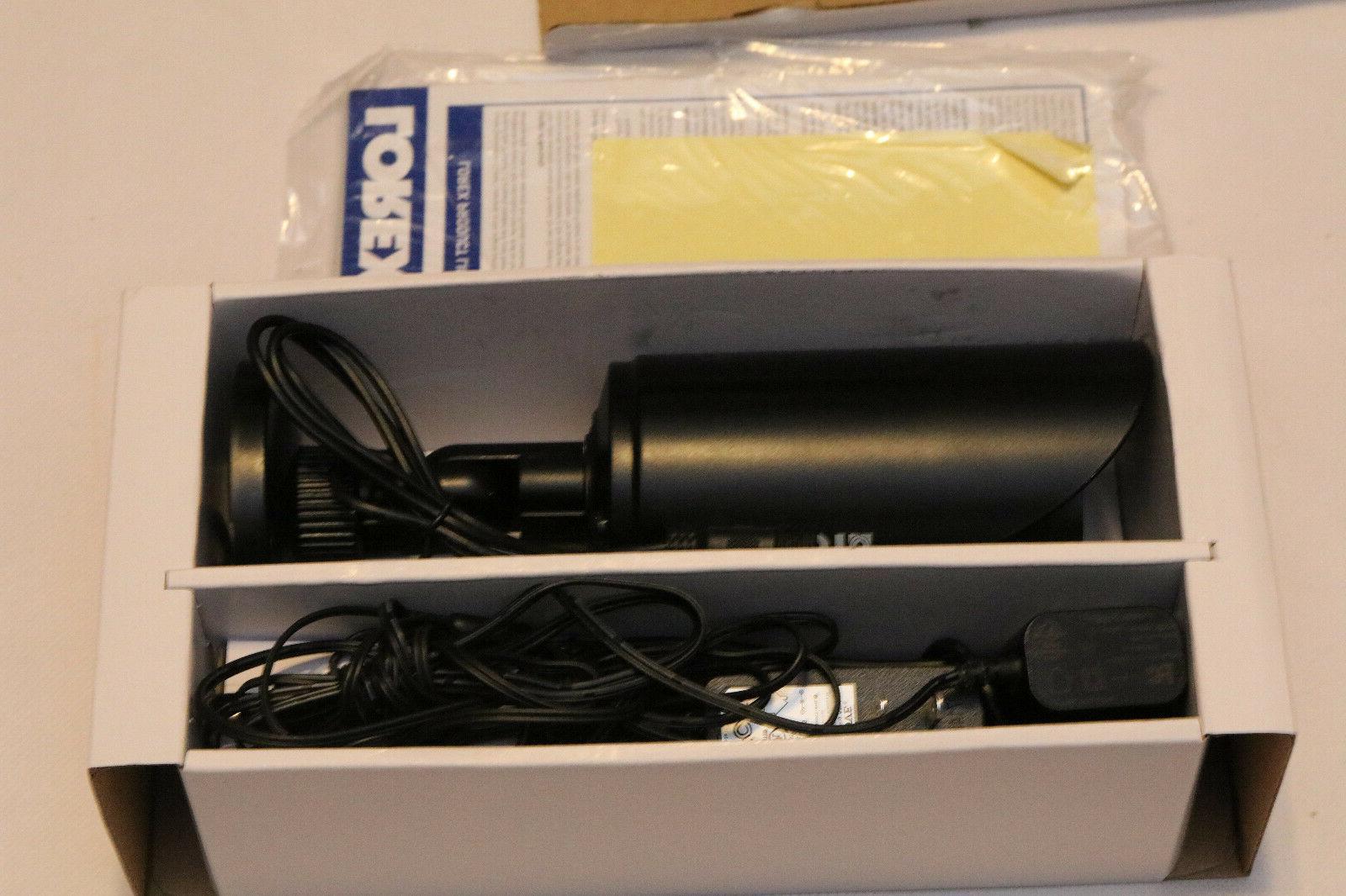Lorex LW3211 720p Outdoor 135ft