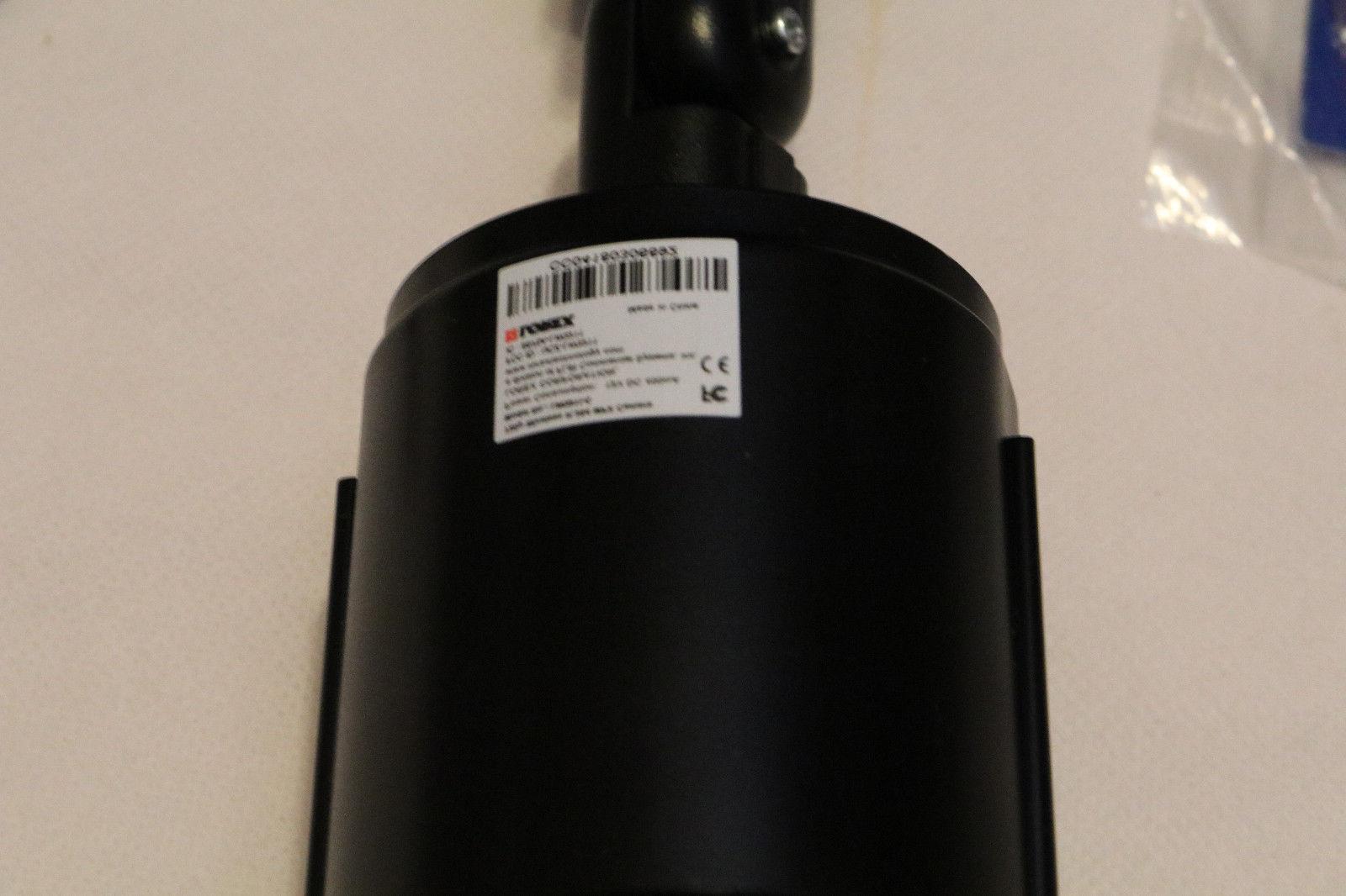 Lorex 720p Outdoor Security 135ft NV