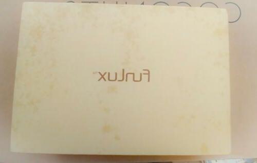 Funlux WiFi 720p HD Surveillance Camera