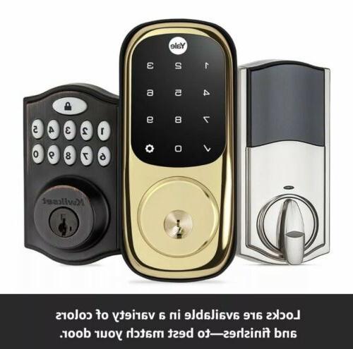 Key Alexa Vision