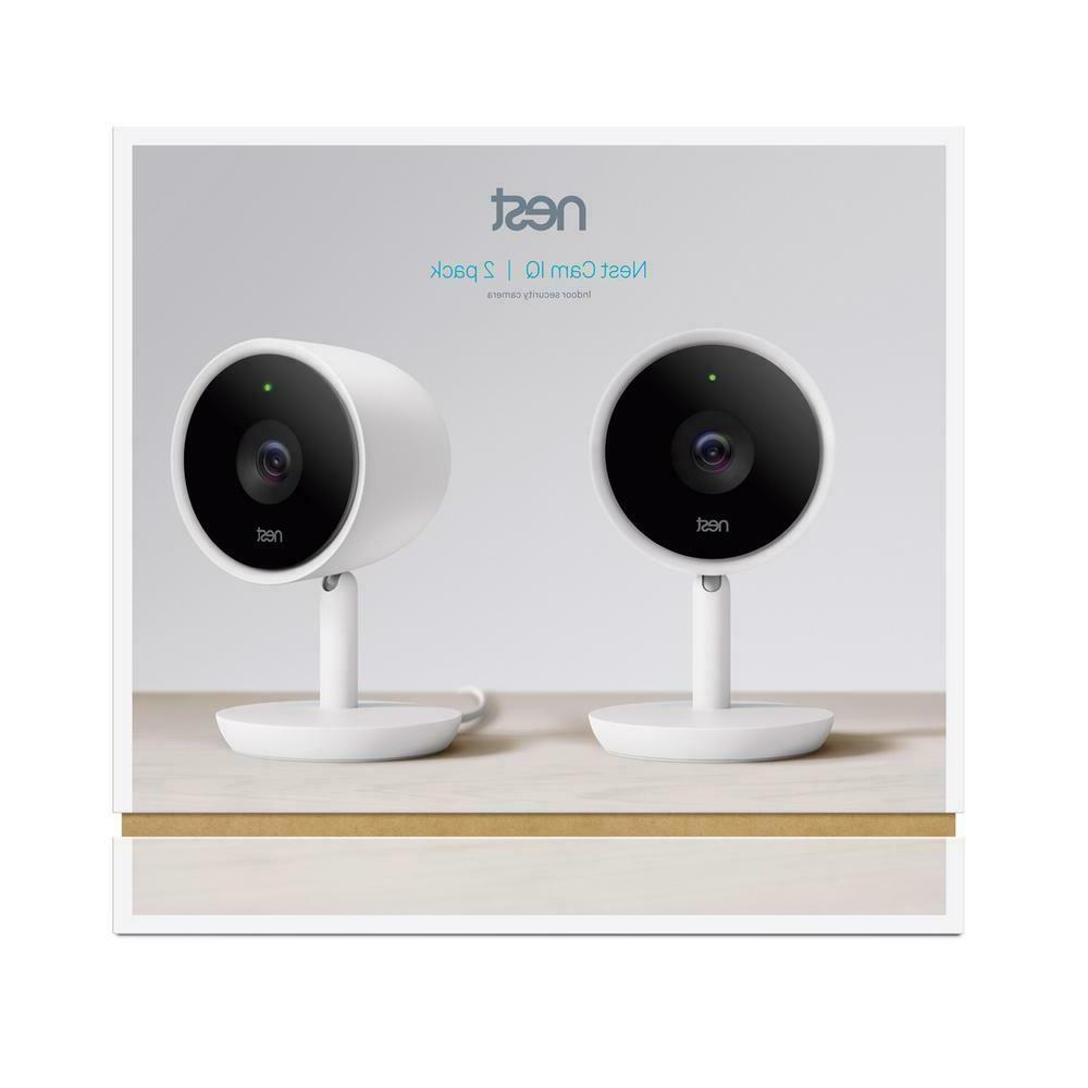 cam iq indoor smart security camera 2