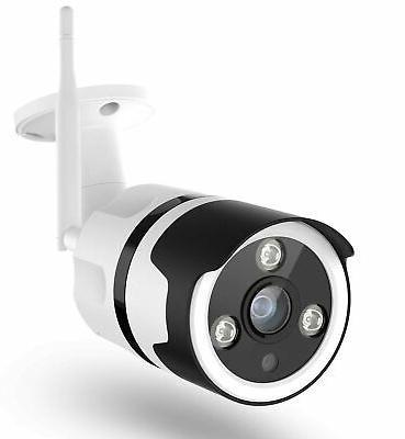 outdoor security camera 1080p surveillance cameras outdoor
