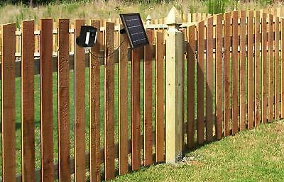 Wasserstein Solar for & Stick