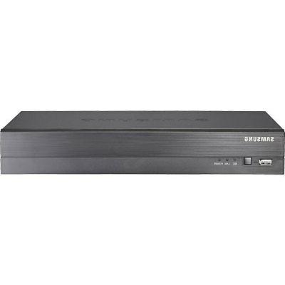 Samsung 8 16 DVR Video