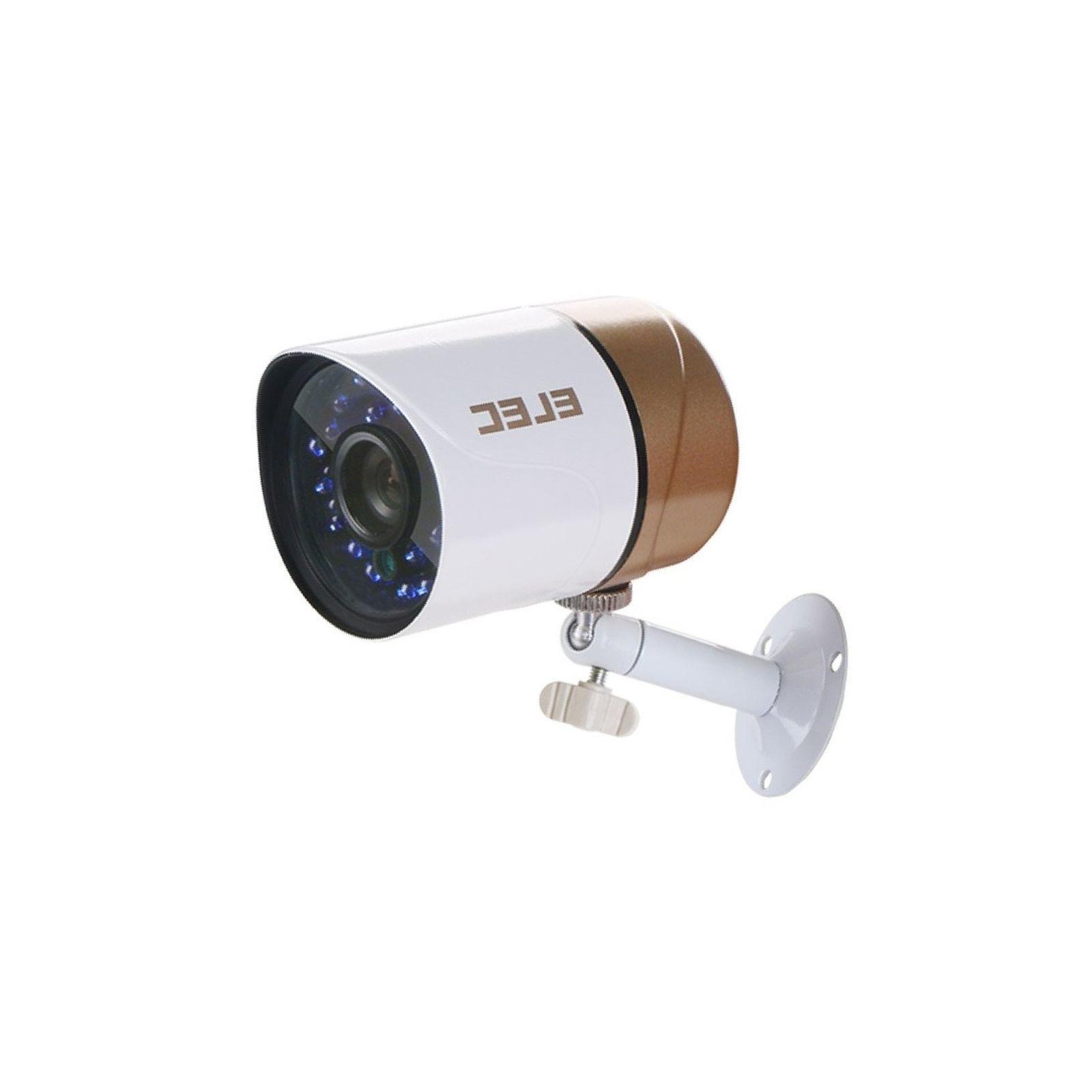 security camera 1 4 cmos 960p hd