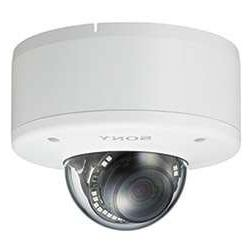 SONY SNCEM632R / SNC-EM632R Network Camera 1080P