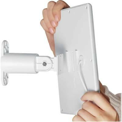 Wasserstein - Solar Panel for Arlo Pro Surveillance Camera -