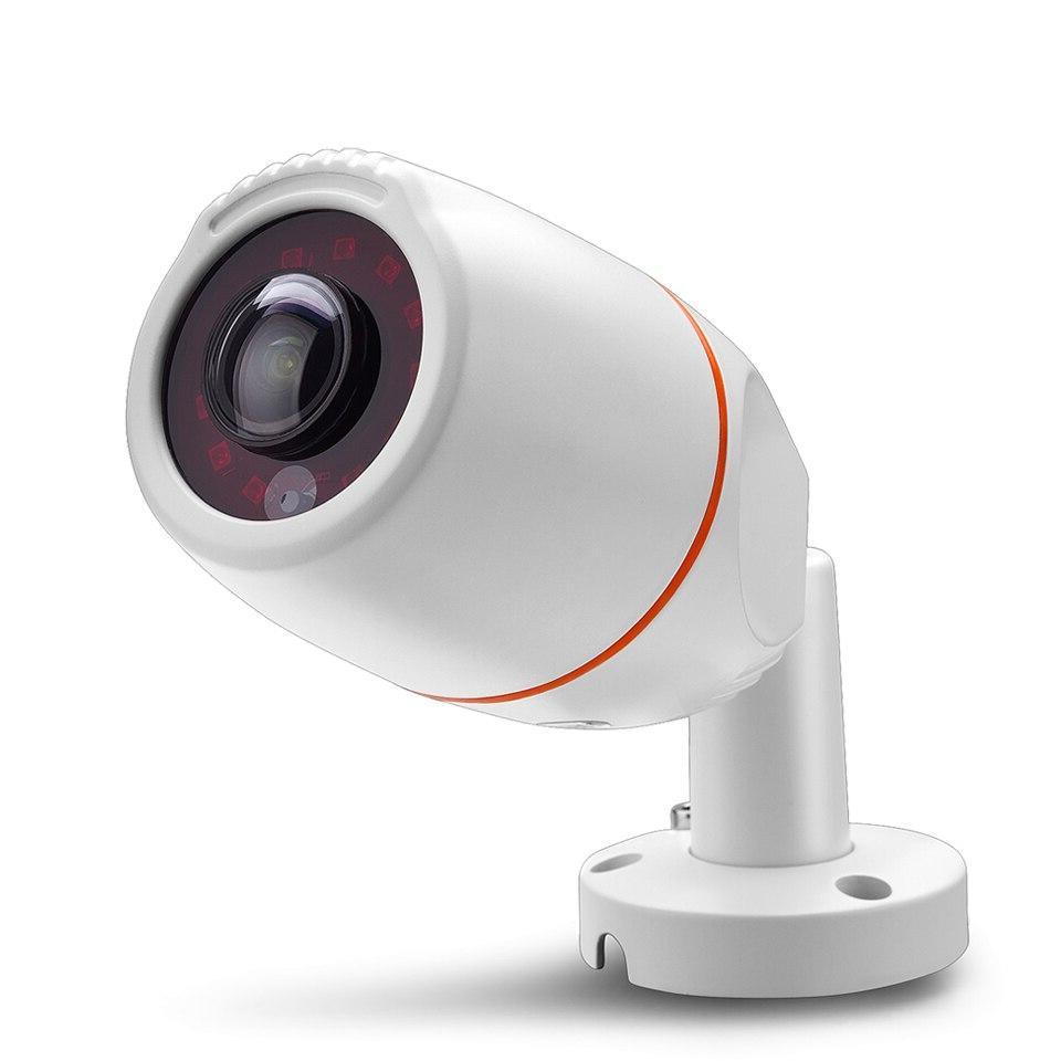 SUCAM 4CH 1 Camera Degrees <font><b>Cameras</b></font> 1080P Piece <font><b>Supply</b></font>
