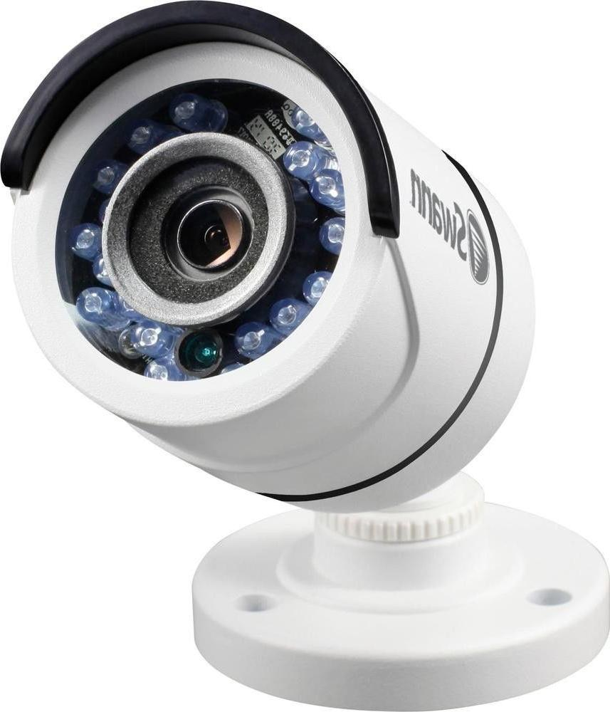 New SWDVK-1645912-us Channel Security System &