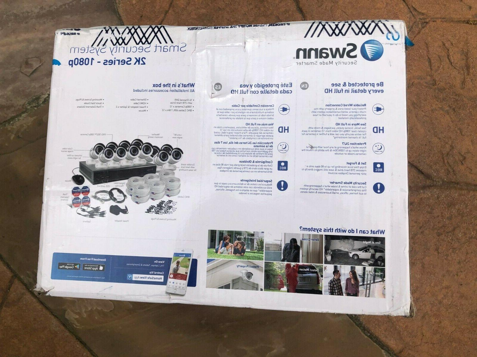 swdvk 1645912 us security system