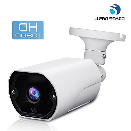 wireless security wifi ip surveillance