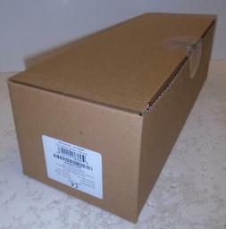 Lorex LBV2531SB 1080p HD MPX IR Bullet Camera NEW