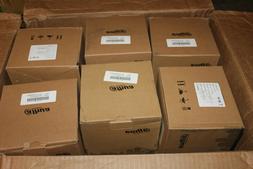 DAHUA IPC-HDBW4433R-ZS 4MP PoE Security Cameras B078999WGT