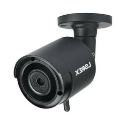 LOREX LW4211 1080p HD Outdoor Wireless Camera with BNC Conne