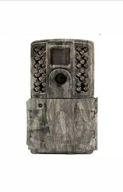 Moultrie A-40i Game Camera  | A-Series| 14 MP | 0.7 S Trigge
