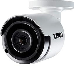 Lorex 5MP Outdoor Network Bullet Camera with Audio