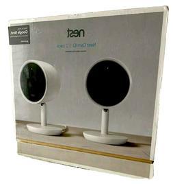 ✳️🌟🎈NEW!! 🌟🎈✳️ GOOGLE Nest Cam IQ Indoor