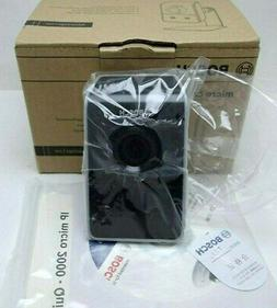 New Bosch NPC-20012-F2 IP Microbox 2000 Day/Night Indoor 720