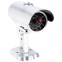 Mitaki-Japan ELCAMERA4 Non-Functioning Mock Security Camera