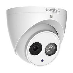 Dahua 6MP PoE IP Security Camera 6 Megapixels Super HD 3072x