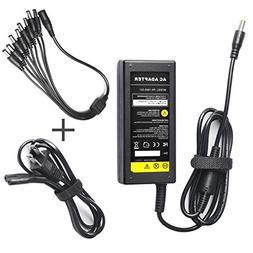 Fancy Buying Security Camera Power Adapter 12V 5A 100V-240V