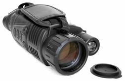 pshtcm88 handheld night vision