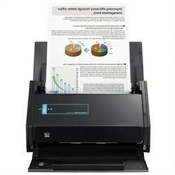 Fujitsu ScanSnap iX500 Sheetfed Scanner - 600 dpi Optical -