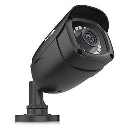 ANNKE 1080P Security Camera, TVI/AHD/CVI/CVBS 4-in-1 2.0MP C