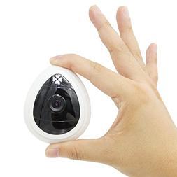 Security Cameras, Sokos Hd 720p IP Home Surveillance Cameras