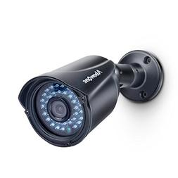 Security Camera, Abowone 1000TVL Waterproof Outdoor Bullet C