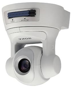 Sony SNC-RZ30N Pan/tilt/zoom Network Color Camera