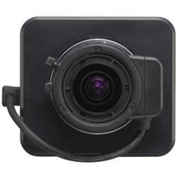SSC-G113A Surveillance/Network Camera - Monochrome, Color -