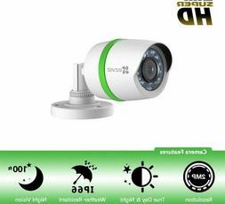 EZVIZ SUPER HD 1080p 2MP CS-C3T-2PR Camera Security Weatherp