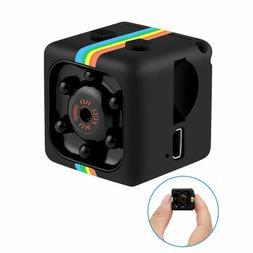 Surveillance Cameras Hidden Motion Detection Security Camera