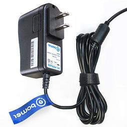 Ac adapter for ZOSI 8 CH Channel Standalone H.264 CCTV DVR p