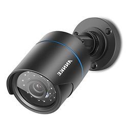 ANNKE TVI 720P HD Security Dome Camera with Weatherproof Hou