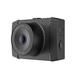 "YI 2.7K Ultra Dash Cam with 2.7"" LCD Screen, 140° Wide Angl"